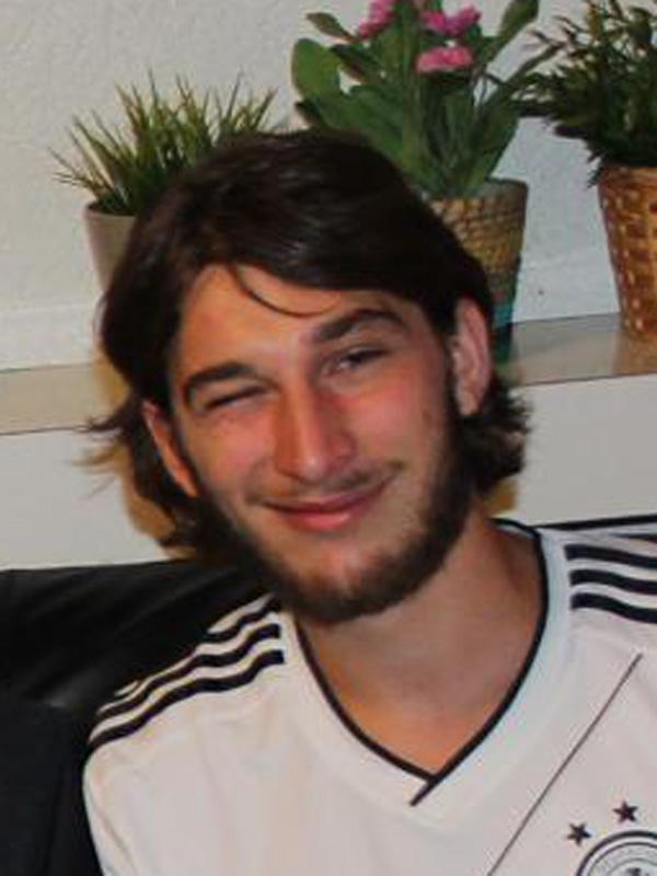 Moritz S.